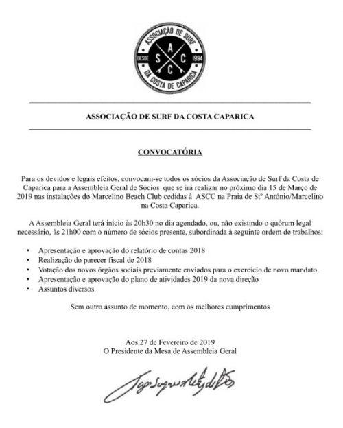 Convocatoria_AG2019