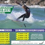 Surf Project_Precos_low