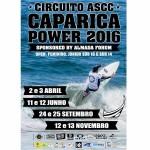 ASCC_calendario2016