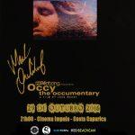 occy_ascc1