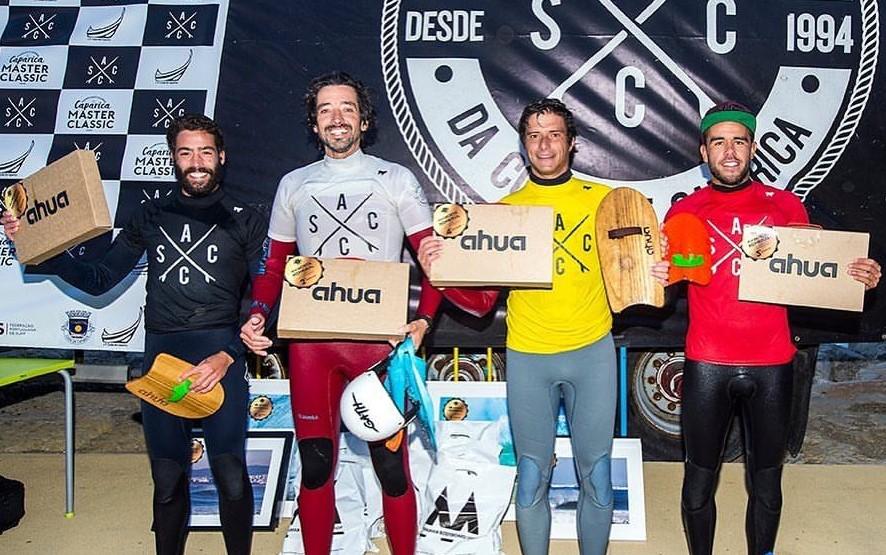 finalistas-bodysurf