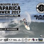 4a_Cartaz Caparica Power 2017 - bea_santos