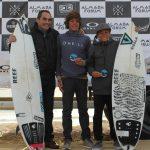 PresidenteJunta_Campeoes