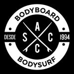 ascc_bb_bodysurf_branco2
