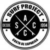 ascc_surfproject_white