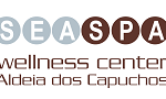 seaspa-copy