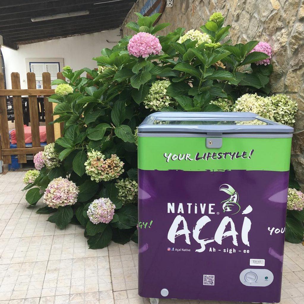 native_acai