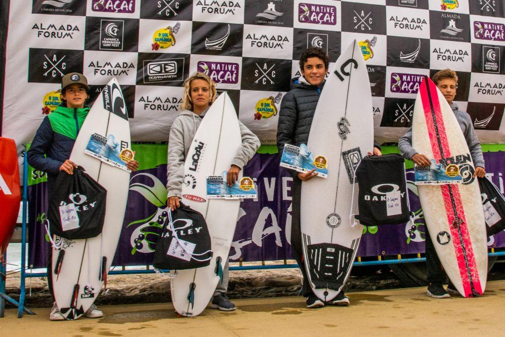 podium-ascc-power-03112018-7